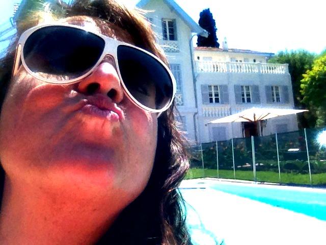 kiss house 2