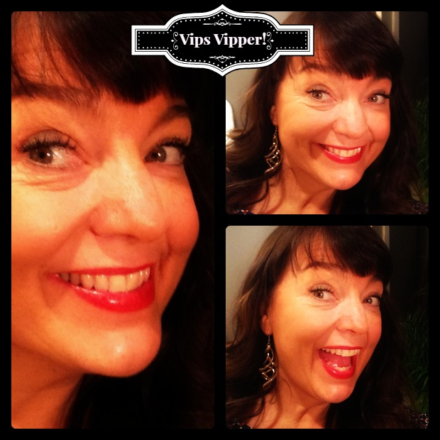 Vips Vipper
